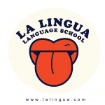 La Lingua Language School