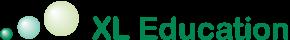 オーストラリア留学支援会 XL Education エクセルエデュケーション
